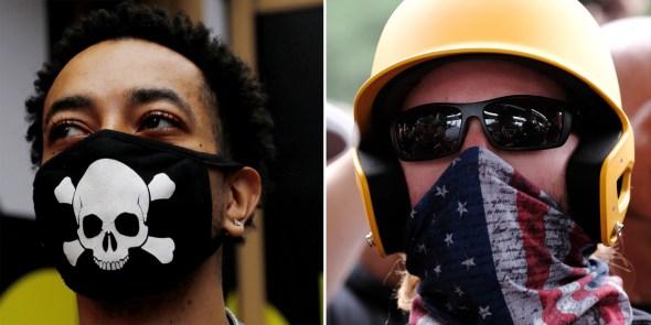 200417-think-coronavirus-vs-protest-masks-main-se-1103p_72223d39e30451fd9f1bdbe819afaf1c.fit-2000w
